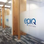 Transition management project for Epiq Systems