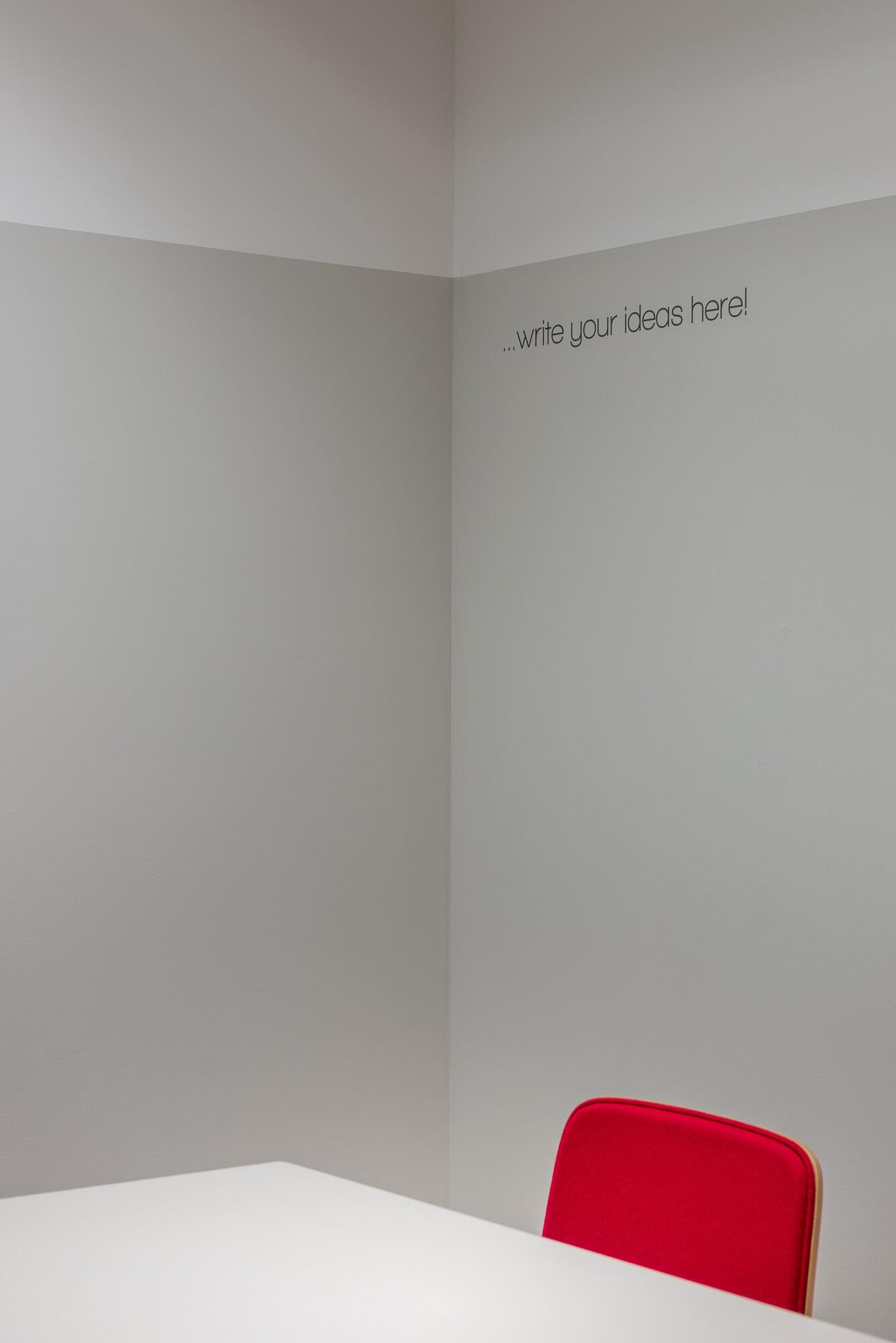 Aura Consulting Project: Simpson Carpenter - 013