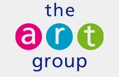 Aura Consulting professional references: The Art Group