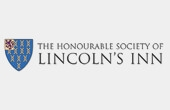 Aura Consulting professional references: The Honourable Society of Lincoln's Inn