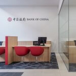 Aura Consulting Project: Bank of China Glasgow - Featured