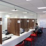 Aura Consulting Project - Chinese Visa Centre Edinburgh - Featured