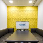 Aura Consulting Project: Torch Partners - Featured